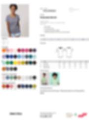 STTW032_Product Sheet.jpg
