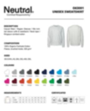NEUTRAL%20O63001%20UNISEX%20COLLEGE_edit