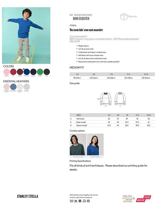 STSK916_Product Sheet.jpg
