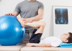 Physiotherapie-fuer-Kinder