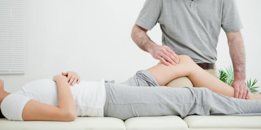 physiotherapie-870x435