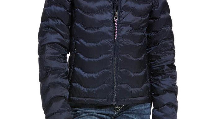 YTH ideal 3.0 down jacket