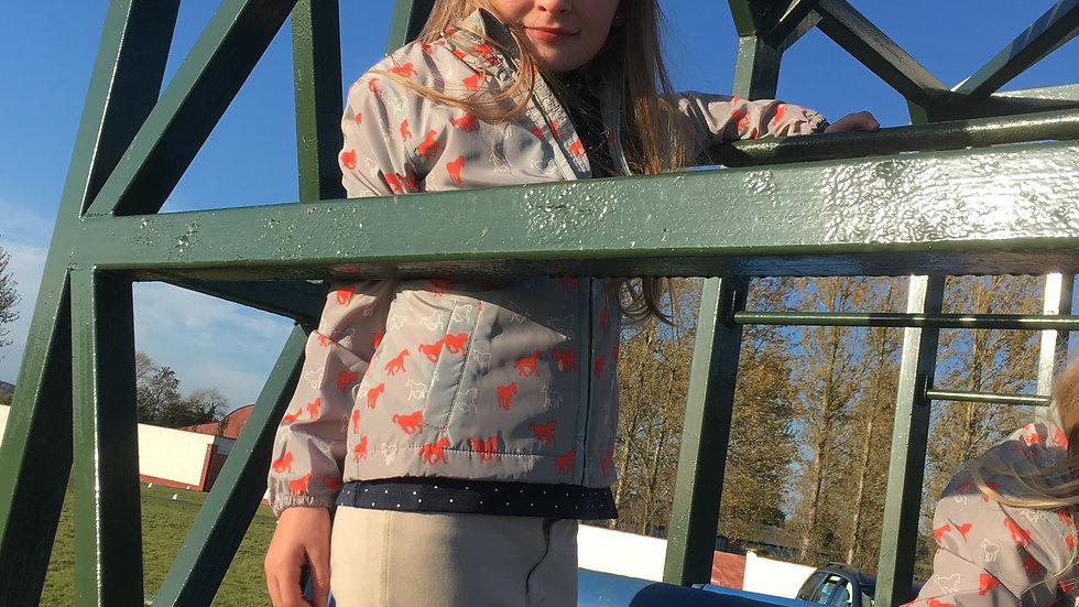 Ariat Laurel jacket