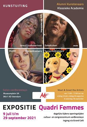Affiche-AKKA-Expositie-Quadri-Femmes-2021.jpg