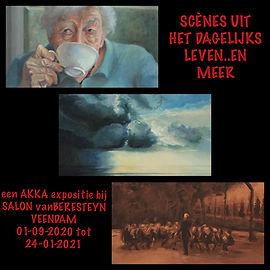Flyer vanB Scenes DagLeven.JPG