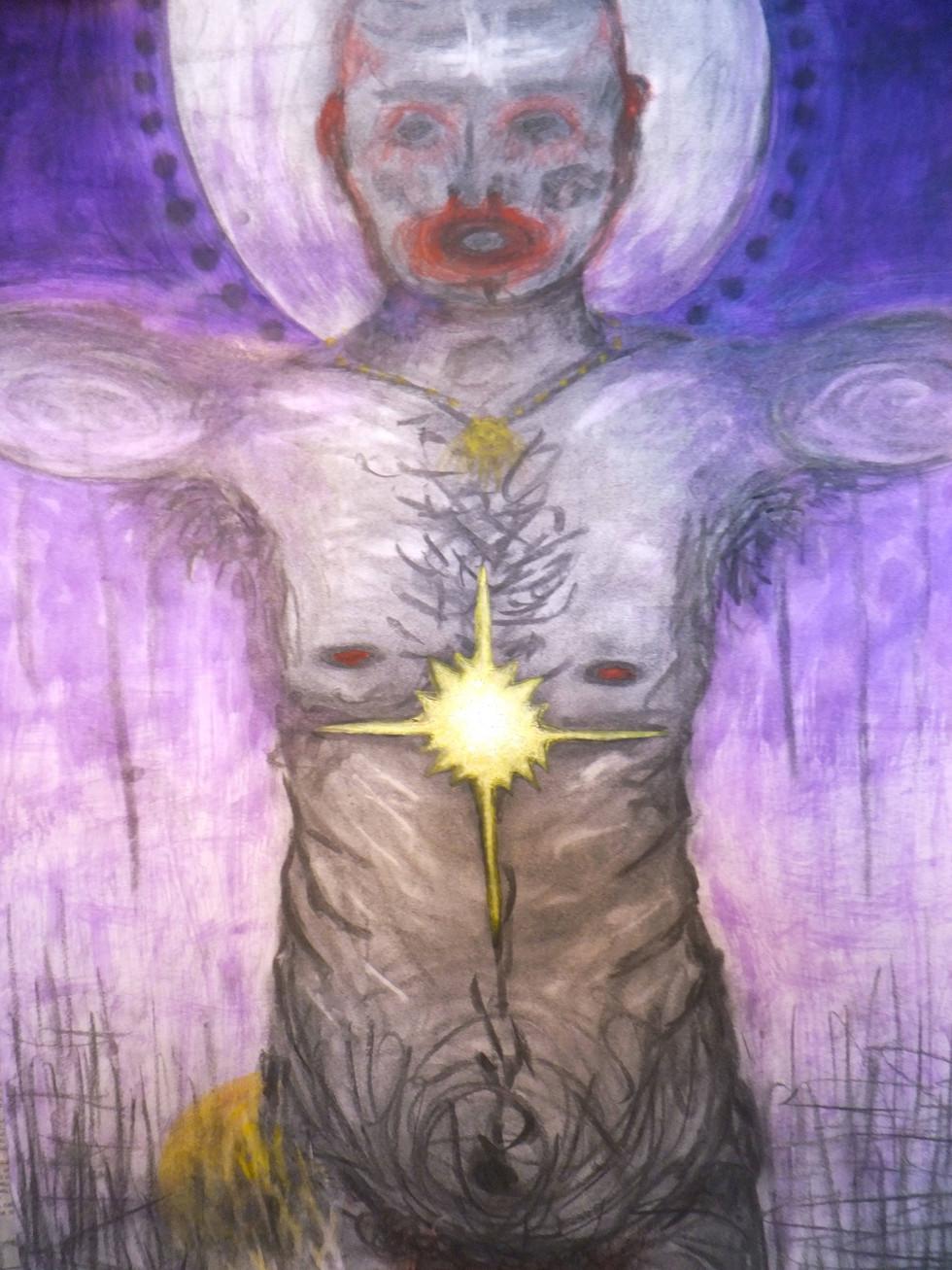 מבוא השמש, 2007.jpg