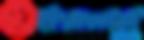 thawte-logo_v3.png