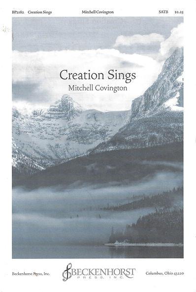 Creation Sings Cover.jpg