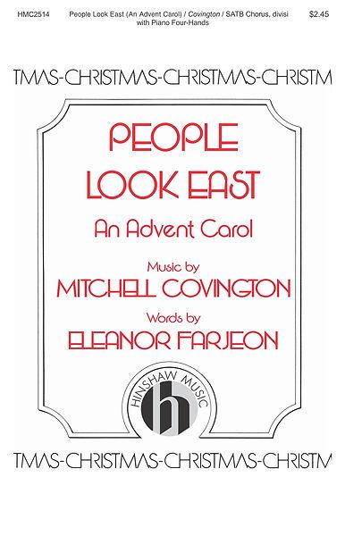 People Look East Cover.jpeg