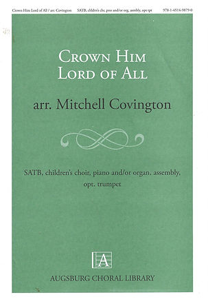 Crown Him Lord Cover.jpg