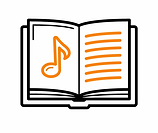 468-4689121_music-book-icon-colour-music-book-clip-art.png