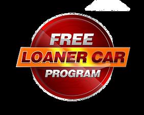 FreeLoanerCar.png