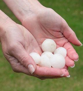 Hail-in-hands-e1428257299587.jpg