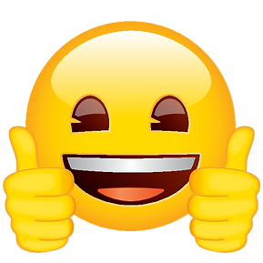 Thumbs Up Face.png
