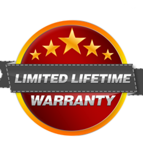 LifetimeWarranty2.png