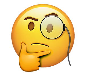 Thinking Face 2.png