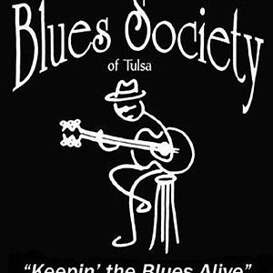 Blues Society Meetings