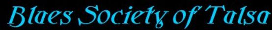 Sprite 6 (Copy 1).jpg
