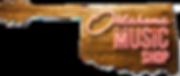 okms-logo-300x126.png
