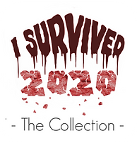 I Survived 2020.png