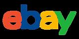 ebaylogotransparent.png