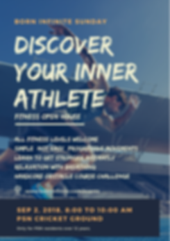 PSN-Discover Athlete Within.png