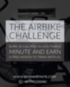 air bike challenga - jan 2019.JPG
