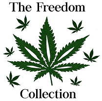 Freedom-Collection-Site-Graphic.png