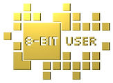 8-Bit User Logo Gold.jpg