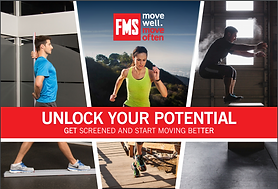 FMS Flyer Screenshot.png