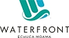 Waterfront logo_CMYK smallest.png