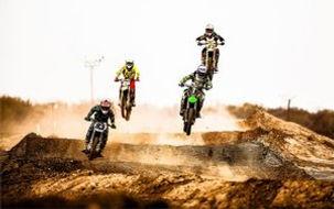 -font-b-motocross-b-font-jump-dust-deser