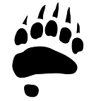 Grizzly Paw Wilstem.png