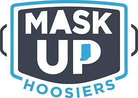 MaskUpHoosiers_PrimaryLogo.jpg