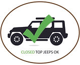 YES Closed Jeep.jpg