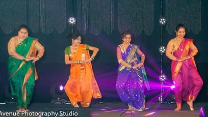 Desi Fest 2019 by Avenue Photography Studio