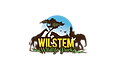 Wilstem-Wildlife-Park_GDC1.png