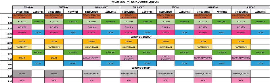 Wilstem Schedule.jpg