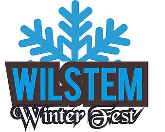 Wilstem Winter Fest Logo 2.jpg