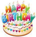 Birthday-Cake-PNG-Pic.png