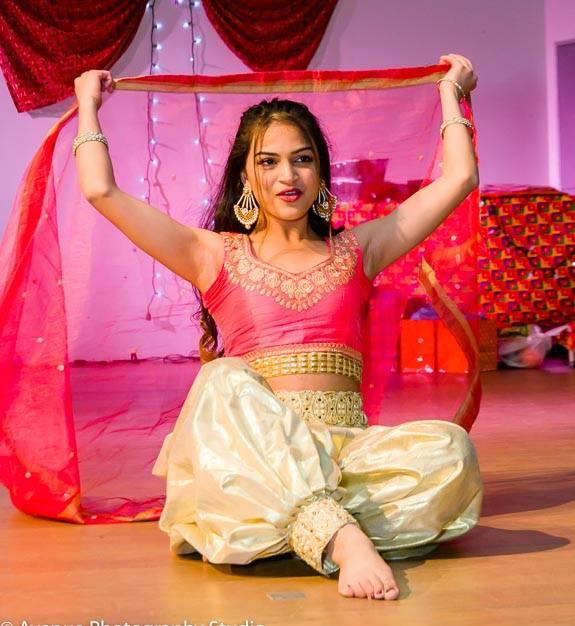 Lohri Mela