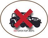 NO Jeep.jpg
