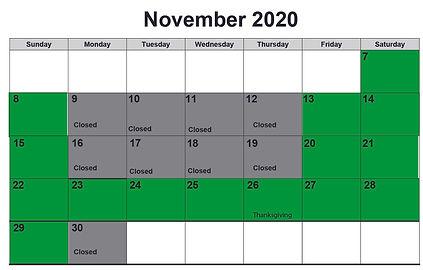 Winter Fest Calendar-Nov.jpg