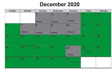 Winter Fest Calendar-Dec.jpg