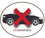 NO Convertible.jpg