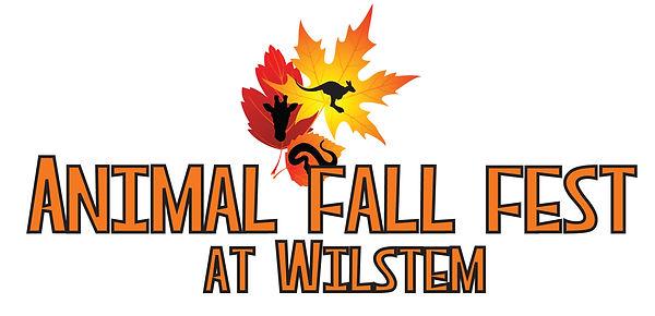 Animal Fall Fest.jpg