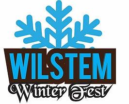 Winter Fest Logo.jpg