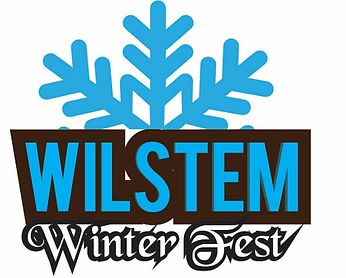 Winter Fest Logo.jpg