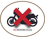 NO Motorcycle.jpg