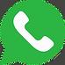 Click to Whatsapp me